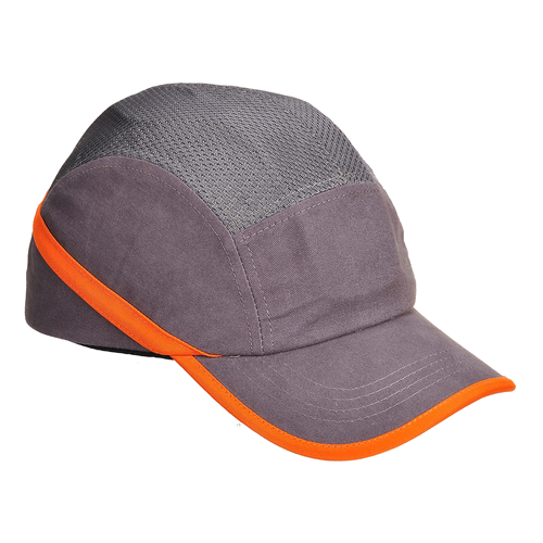 BERRETTO ANTIURTO BUMP CAP VENT COOL
